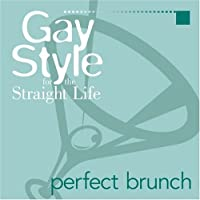 Gay Style for Straight Life: P