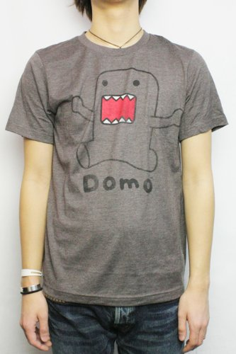 Collectabilitees DOMO Tees / M size オールドネイビー