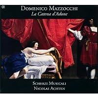 Mazzocchi:Catena d'Adone (2012-03-13)