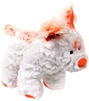 WebkinzオレンジSoda Pup Plush Toy by Webkinz