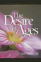 Desire of Ages