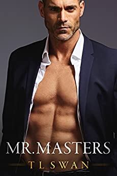 Mr Masters by [Swan, T L]
