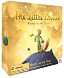 The Little Prince Board Game [並行輸入品]