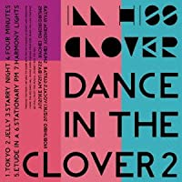 Dance in the clover 2