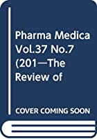 Pharma Medica Vol.37 No.7(201―The Review of Medicine an 特集:小児リウマチ性疾患の診療~これまでのエビデンスに基づく
