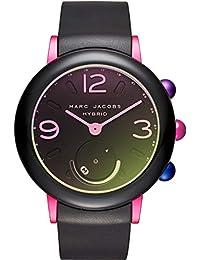 [マーク ジェイコブス]MARC JACOBS 腕時計 RILEY HYBRID SMARTWATCH MJT1003 【正規輸入品】