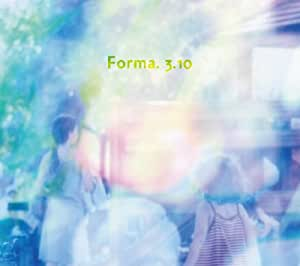 Forma.3.10