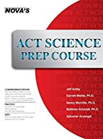 ACT Science Prep Course: 6 Full-Length Tests!