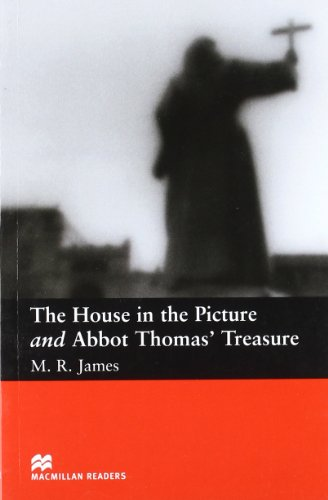 The House In Picture and Abbot Thomas's Treasureの詳細を見る