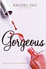 Gorgeous (Avery Sisters Trilogy Book 2) Kindle Edition