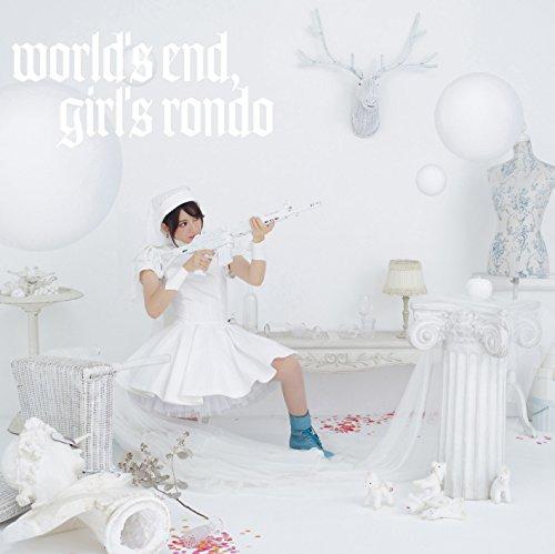world's end, girl's rondo