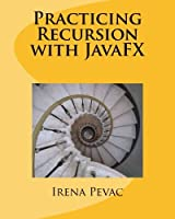 Practicing Recursion with JavaFX [並行輸入品]