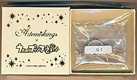 うたのプリンスさまっ レインボーピンキーリングペンダント 3号 早乙女学園購買部 in 宿マルイワン 2012春