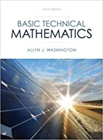 Basic Technical Mathematics Books a la Carte Edition plus MyLab Math with Pearson eText - Access Card Package (11th Edition)【洋書】 [並行輸入品]