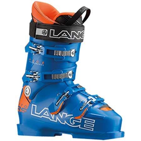 LANGE(LANGE) 17RS 100 S.C. WIDE LBF1500 スキーブーツ