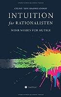 Intuition Fur Rationalisten