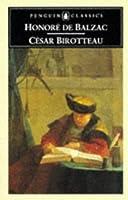 Cesar Birotteau (Penguin Classics S.)