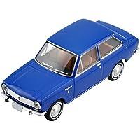 トミカリミテッドヴィンテージ 1/64 LV-N83d サニー1000 2ドアセダンDX (青) 完成品