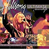 Ultimate Worship Collection 1