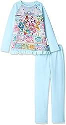 (バンダイ)bandai キラキラプリキュアアラモード変身! 光るパジャマ