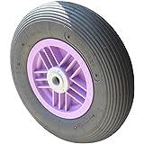 FACTORY-ZERO(ファクトリーゼロ) A-タイヤ(ベアリング付) バンクフロント/4.80/4.00-8 FZ-TA40A