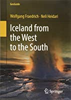 Iceland from the West to the South (GeoGuide)