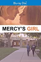 Mercy's Girl [Blu-ray]【DVD】 [並行輸入品]