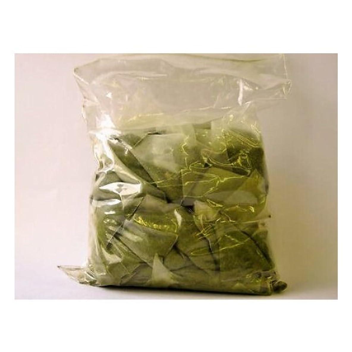 不屈太陽私たち静岡茶 業務用 ティーバッグ 5g200ヶ入り 1キロ 1袋 深蒸し茶 夏は 水出し茶 にも