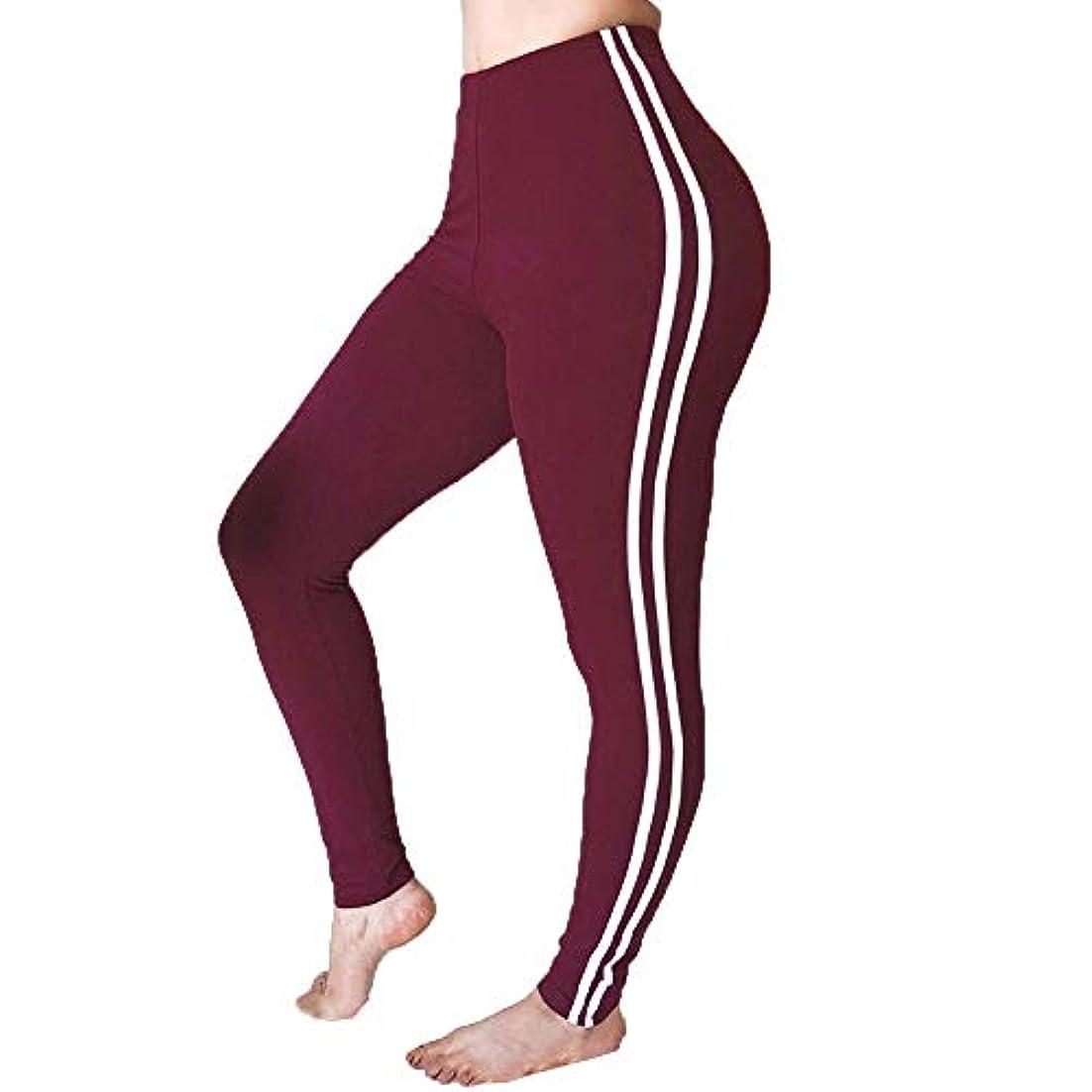 こんにちはタップ釈義MIFAN 女性パンツ、ロングパンツ、ハイウエストパンツ、スポーツパンツ、スキニーパンツ、ヨガパンツ、