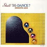 Shall We DANCE?(CCCD)