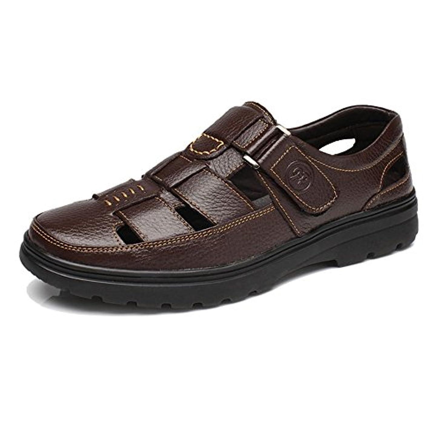 ペルメル軽蔑一晩Yin-shoes shop メンズ