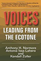 Voices Leading From The Ecotone