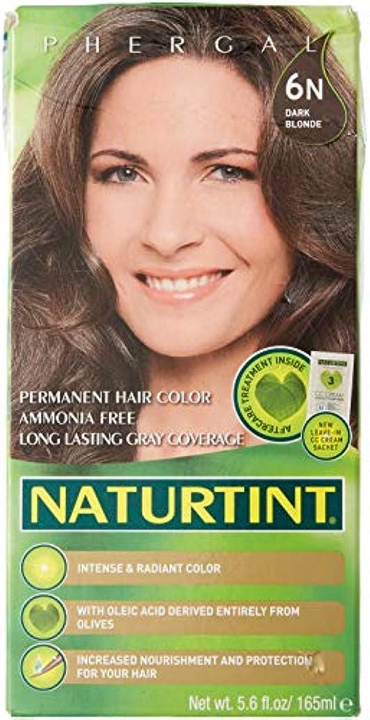 期限体系的に定期的にHair Colorant - Permanent 5.98