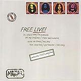 Free Live! 画像