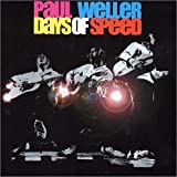 Days of Speed: Live & Acoustic