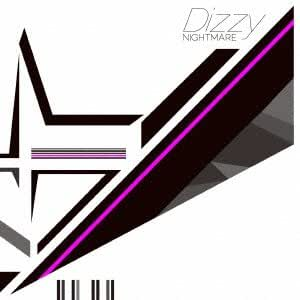 Dizzy (CD+DVD)