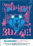 a-nation '05 BEST HIT LIVE [DVD]