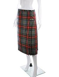 オニールオブダブリン O'NEIL OF DUBLIN 5073B/キルトラップスカート エクストラベルト(GreyStewart Collection) REG EASY KILT EXTRA BELT