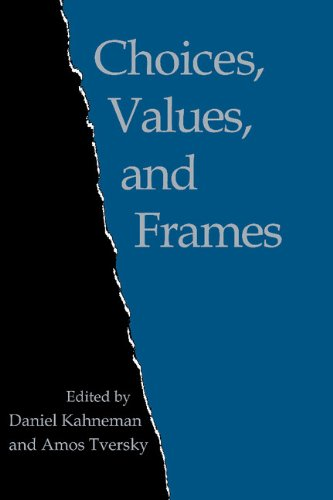 amazon choices values and frames english edition kindle
