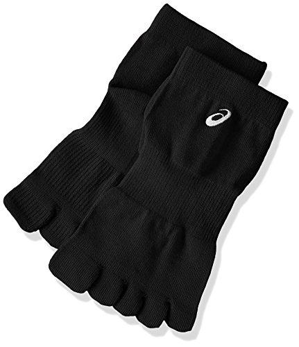 [해외](아식스) asics 달리기웨어 양말 원활한 달리기 양말 (5 손가락) XXS130 [남성]/(ASICS) asics Running Wear Socks Seamless Running Socks (5 fingers) XXS130 [Men`s]