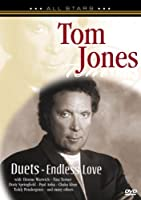 In Concert - Endless Love [DVD]