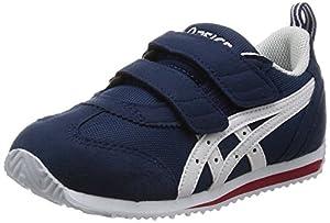 [アシックス] 運動靴 アイダホ Mini JP キッズ