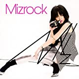 Mizrock(通常盤)