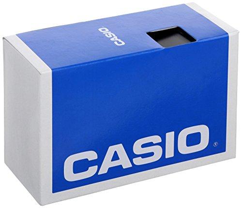 『【並行輸入品】CASIO SPORTS DIGITAL カシオ スポーツ デジタル AE-1000W-1A』の2枚目の画像