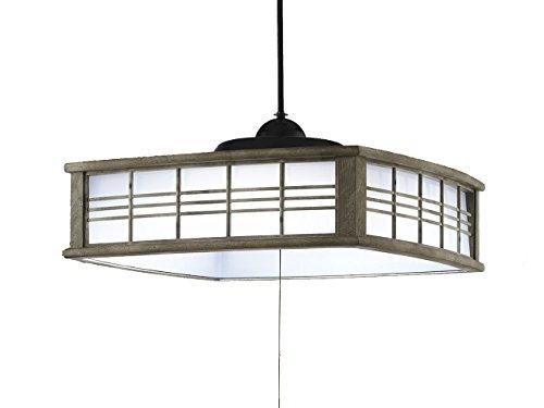 KOIZUMI(コイズミ) LEDペンダントライト