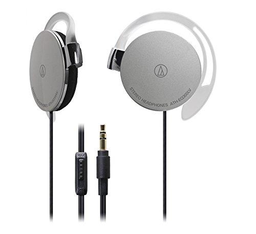 audio-technica/オーディオテクニカ  イヤフィットヘッドホン ATH-EQ300LV