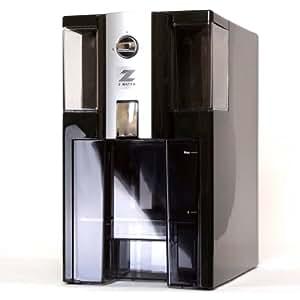 安心の放射能除去率!ピュアウォーター(純水)でお子さんも安心♪逆浸透膜浄水器Z-1(家庭用RO膜浄水器)宅配水より断然安い!どこにでも置けるコンパクトなウォータサーバータイプ