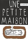 Une Petit Maison, 1923/English/French/German