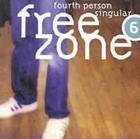 Freezone6: Fourth Person......