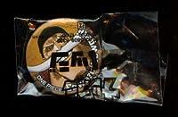 ワンピース夏のコミックスフェアナツコミ2015缶バッジ白ひげエドワードニューゲート